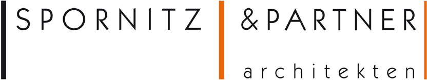 Logo Spornitz & Partner
